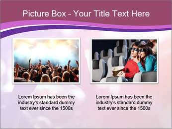 0000075495 PowerPoint Templates - Slide 18