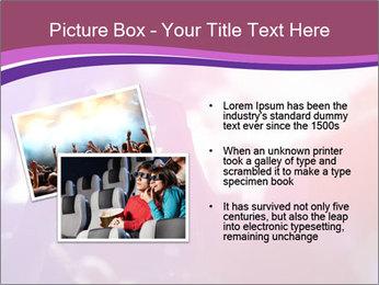 0000075495 PowerPoint Templates - Slide 20