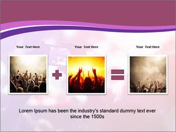 0000075495 PowerPoint Templates - Slide 22