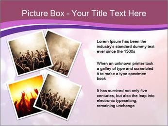 0000075495 PowerPoint Templates - Slide 23
