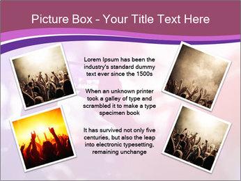 0000075495 PowerPoint Templates - Slide 24