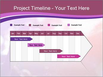 0000075495 PowerPoint Templates - Slide 25