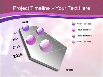 0000075495 PowerPoint Templates - Slide 26