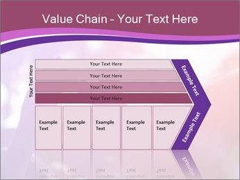 0000075495 PowerPoint Templates - Slide 27