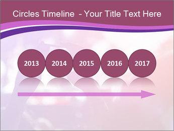 0000075495 PowerPoint Templates - Slide 29