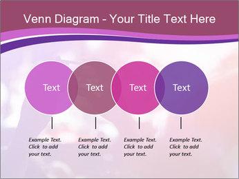 0000075495 PowerPoint Template - Slide 32