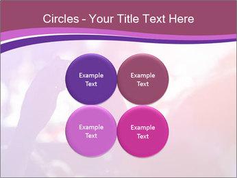 0000075495 PowerPoint Templates - Slide 38