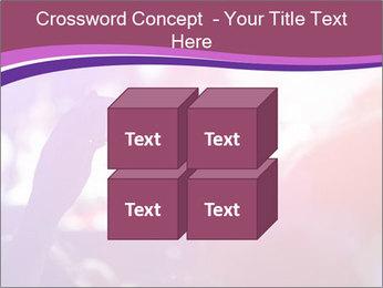 0000075495 PowerPoint Template - Slide 39