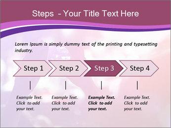 0000075495 PowerPoint Template - Slide 4