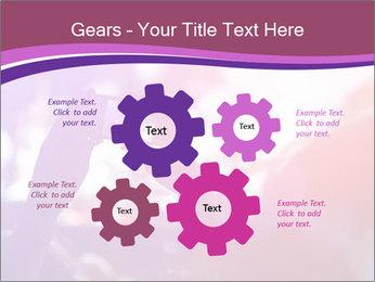 0000075495 PowerPoint Templates - Slide 47