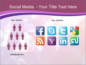 0000075495 PowerPoint Templates - Slide 5