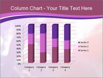 0000075495 PowerPoint Templates - Slide 50
