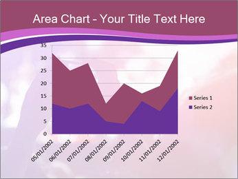 0000075495 PowerPoint Templates - Slide 53
