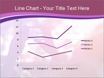 0000075495 PowerPoint Templates - Slide 54