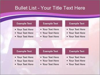 0000075495 PowerPoint Templates - Slide 56