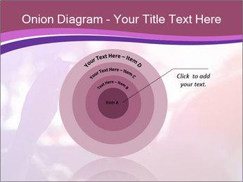 0000075495 PowerPoint Template - Slide 61