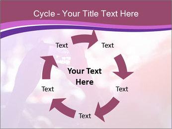 0000075495 PowerPoint Template - Slide 62