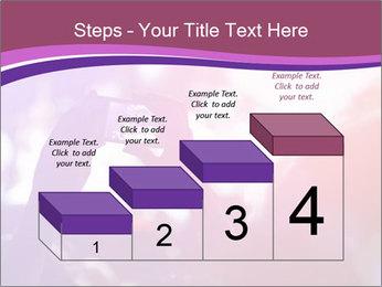 0000075495 PowerPoint Templates - Slide 64
