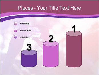 0000075495 PowerPoint Template - Slide 65