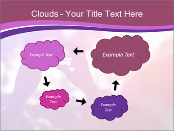 0000075495 PowerPoint Templates - Slide 72