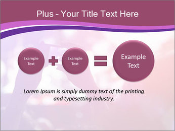 0000075495 PowerPoint Template - Slide 75
