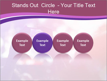 0000075495 PowerPoint Templates - Slide 76