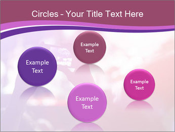 0000075495 PowerPoint Template - Slide 77