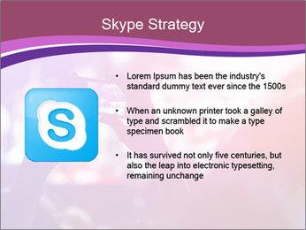 0000075495 PowerPoint Templates - Slide 8