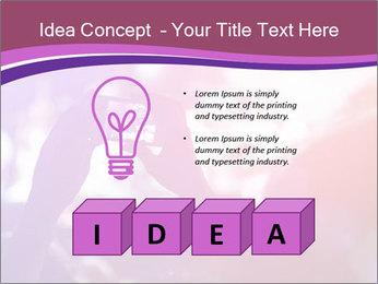 0000075495 PowerPoint Template - Slide 80