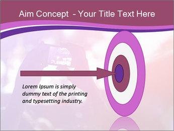0000075495 PowerPoint Templates - Slide 83