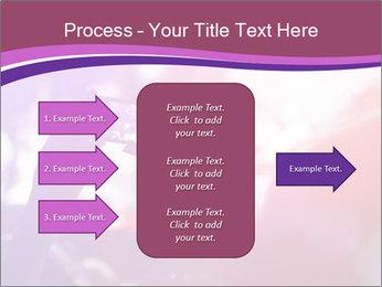 0000075495 PowerPoint Template - Slide 85