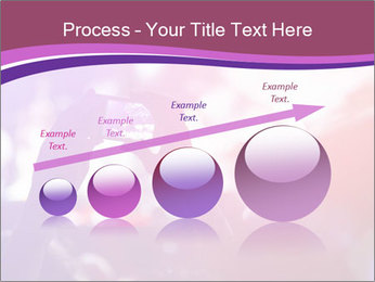 0000075495 PowerPoint Template - Slide 87