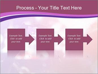 0000075495 PowerPoint Template - Slide 88