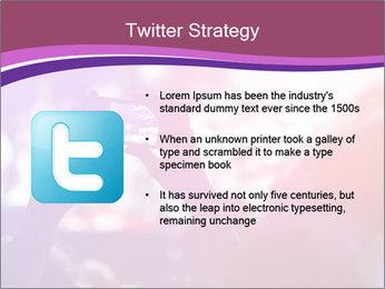 0000075495 PowerPoint Templates - Slide 9