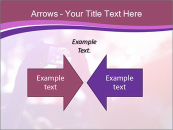 0000075495 PowerPoint Templates - Slide 90