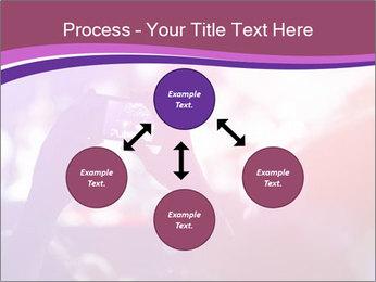 0000075495 PowerPoint Templates - Slide 91