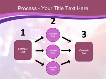 0000075495 PowerPoint Templates - Slide 92