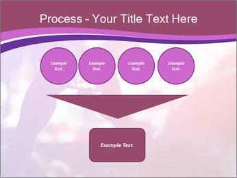 0000075495 PowerPoint Templates - Slide 93