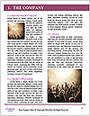 0000075495 Word Templates - Page 3