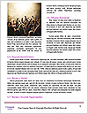 0000075495 Word Templates - Page 4
