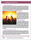0000075495 Word Templates - Page 8