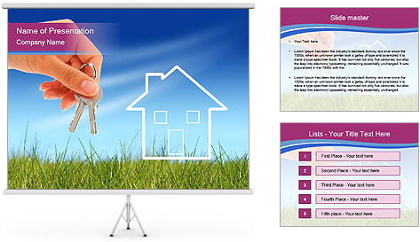 0000075496 PowerPoint Template