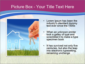 0000075496 PowerPoint Template - Slide 13