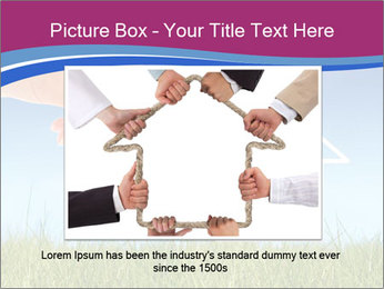 0000075496 PowerPoint Template - Slide 15