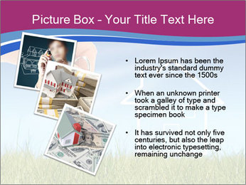 0000075496 PowerPoint Template - Slide 17