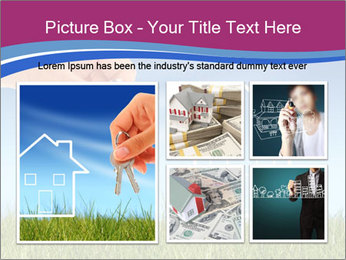 0000075496 PowerPoint Template - Slide 19