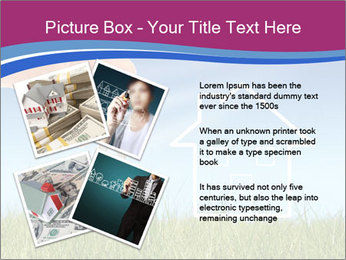 0000075496 PowerPoint Template - Slide 23