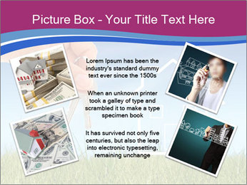 0000075496 PowerPoint Template - Slide 24