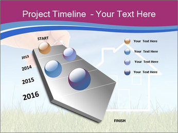 0000075496 PowerPoint Template - Slide 26