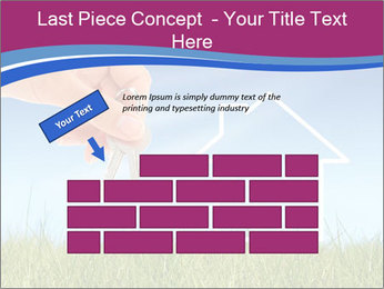 0000075496 PowerPoint Template - Slide 46